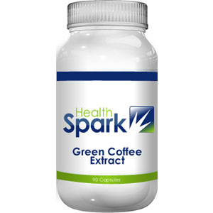healthspark-green-coffee-extract
