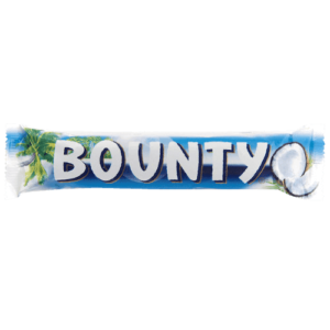 bountyPNG