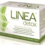 Linea Detox – skuteczny sposób na odchudzanie?
