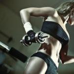 Ekspresowe odchudzanie, czyli najszybszy sposób na schudnięcie