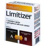 Saszetki na odchudzanie Limitizer – opinie i przydatność w odchudzaniu
