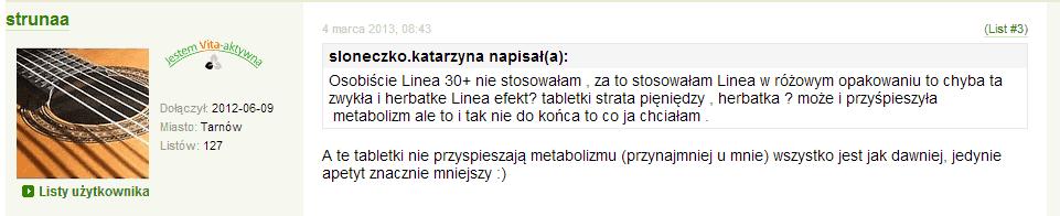 linea-30-vitalia