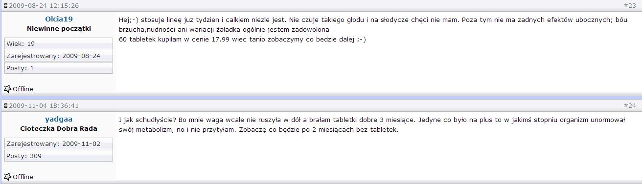 linea20-netkobiety