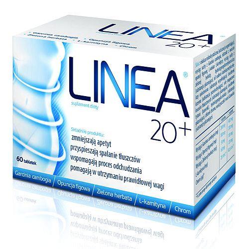 linea20