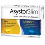 Asystor Slim – sprytny asystent odchudzania – działanie, cena, opinie