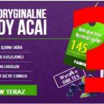 Acai Power – cała prawda o suplemencie
