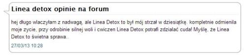 linea-detox-opinia1