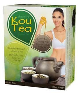 kou-tea