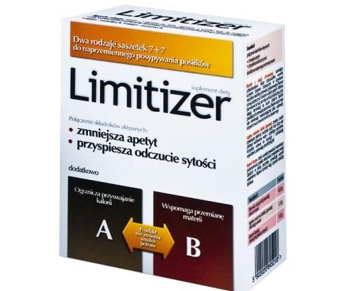 limitizer