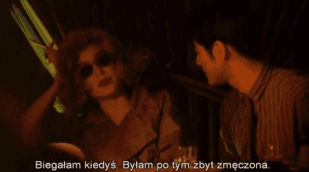 Źródło: Kwejk.pl