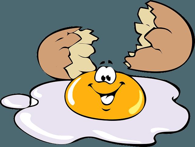dieta cholesterolowa