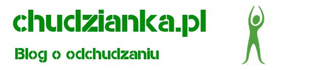 Chudzianka.pl